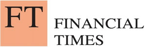 Financial Times - Ariana 2 Afghan Restaurant London reviews